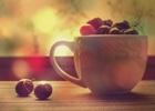 产品独创个性化才是奶茶加盟业投资核心的竞争力