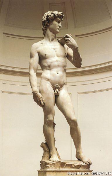人体艺术-2