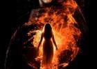 女巫时节 (1)