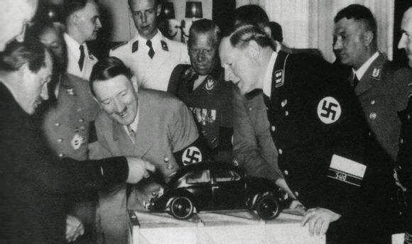 1935dazongjiakecong