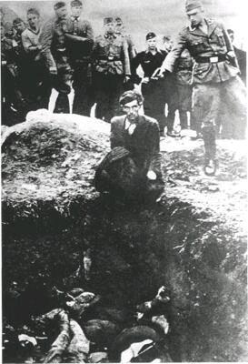 1941wukelanyoutairen