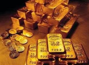 明清灭亡的原因:西方货币引起经济危机